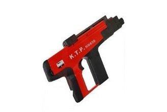 تفنگ میخکوب بتن کی تی پی ( KTP )