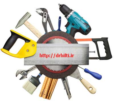 ابزار کناف و کاربردش